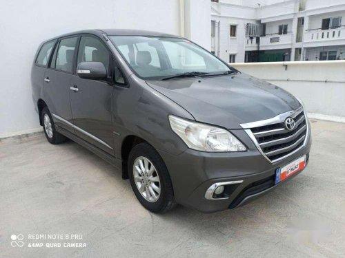 Toyota Innova 2014 MT for sale in Nagar
