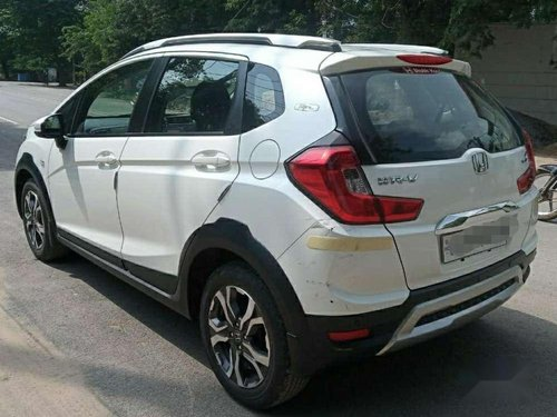 Used 2019 Honda WR-V i-VTEC S MT for sale in Bilaspur-14