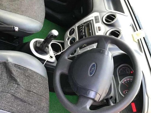 2013 Ford Figo MT for sale in Bareilly