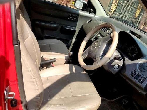 Maruti Suzuki Swift Dzire LXI, 2010, Petrol MT for sale in Nagpur