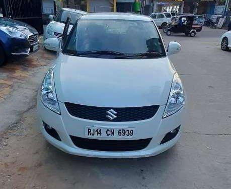 Maruti Suzuki Swift VDI 2011 MT for sale in Jaipur