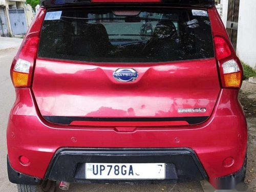 2019 Datsun GO MT for sale in Kanpur