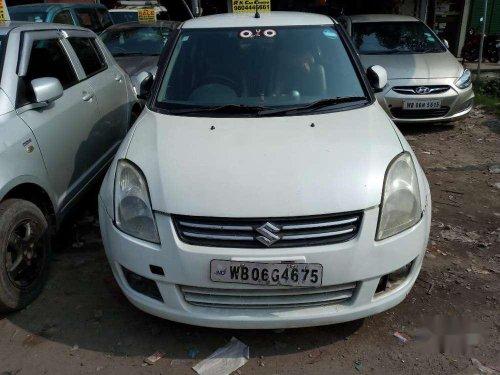 Maruti Suzuki Swift Dzire VDI, 2011, Diesel MT for sale in Kolkata