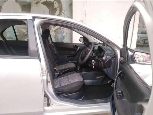 Used 2013 Ford Fiesta Classic MT for sale in Noida