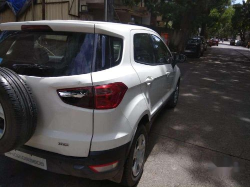 2014 Ford EcoSport MT for sale in Mumbai