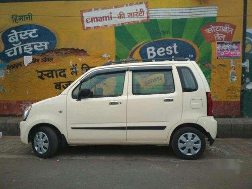Maruti Suzuki Wagon R Duo, 2006, LPG MT for sale in Lucknow