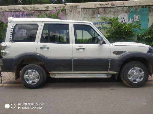 2016 Mahindra Scorpio MT for sale in Raipur-3