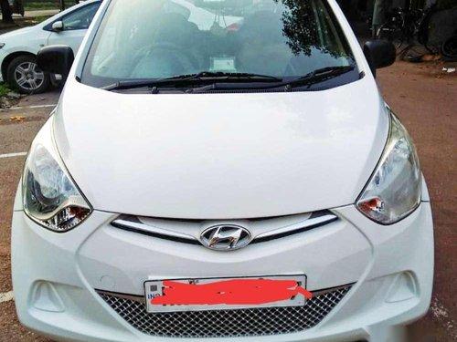 Hyundai Eon Era 2013 MT for sale in Chandigarh
