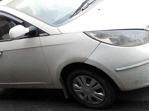 2012 Tata Indica Vista MT for sale in Amritsar-4