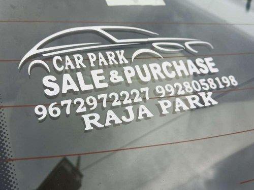 2013 Toyota Etios GD MT for sale in Jaipur
