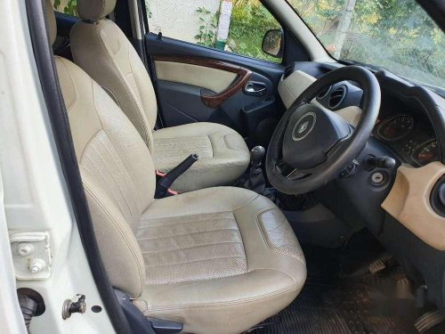 2012 Renault Duster MT for sale in Tiruppur