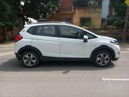 Used 2019 Honda WR-V i-VTEC S MT for sale in Bilaspur-9