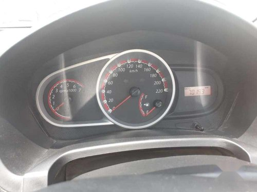 Used 2013 Ford Figo Diesel ZXI MT for sale in Sitapur