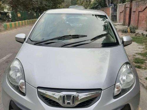 Honda Brio S(O) Manual, 2013, Petrol MT for sale in Noida