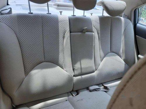Hyundai Verna CRDi 2010 MT for sale in Nellore
