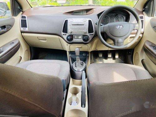 Hyundai i20 Magna 1.4 CRDi 2012 MT for sale in Palai