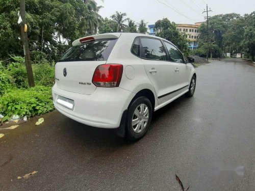 Volkswagen Polo Comfortline Diesel, 2011, Diesel MT for sale in Kozhikode-3