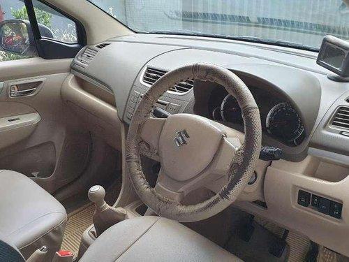 Used Maruti Suzuki Ertiga VDI 2012 MT for sale in Madurai