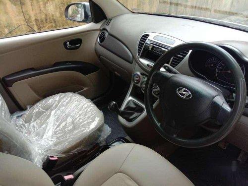 Hyundai I10 1.2 Kappa Magna, 2011, Petrol MT in Amritsar