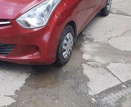 Hyundai Eon D Lite 2012 MT for sale in Mira Road