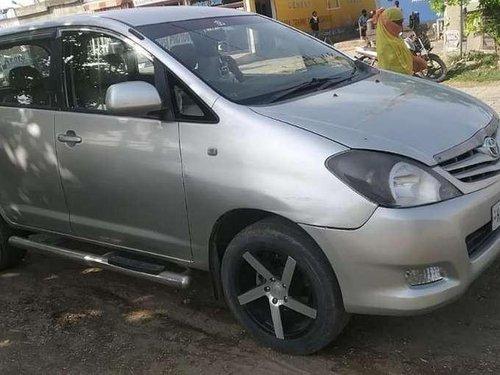 Toyota Innova 2.0 G4, 2009, Diesel MT for sale in Ambala