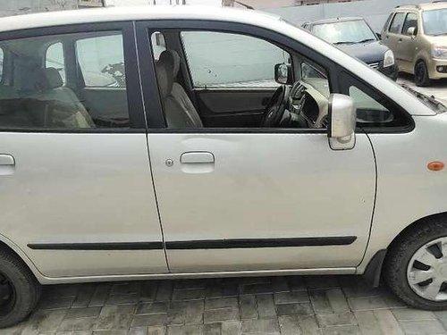 Used Maruti Suzuki Estilo 2011 MT for sale in Noida