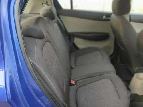 Hyundai i20 Sportz 1.2 2010 MT for sale in Mumbai