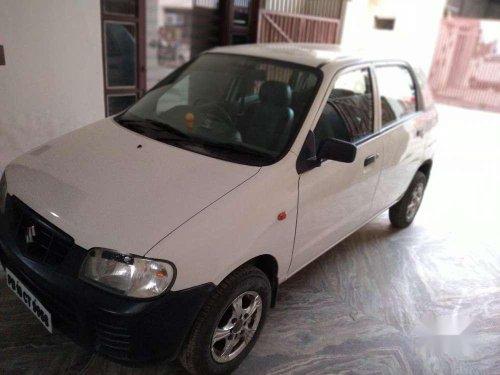 Maruti Suzuki Alto 800 LXI 2010 MT for sale in Ludhiana