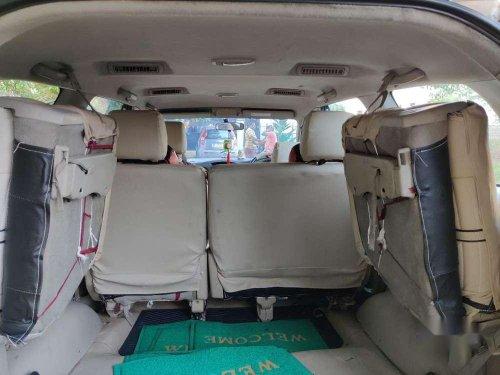 Used 2011 Toyota Innova 2.5 VX 8 STR MT in Chennai