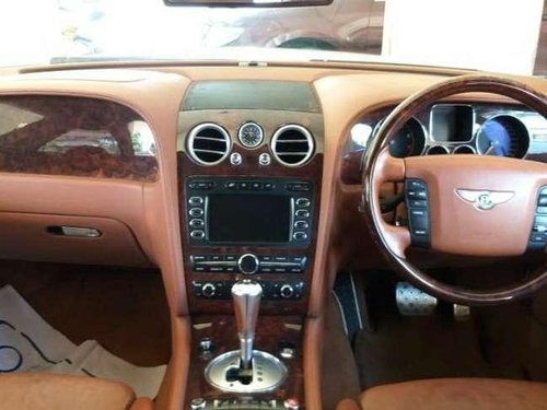 Bentley Flying Spur W12 2011 AT for sale in Chandigarh