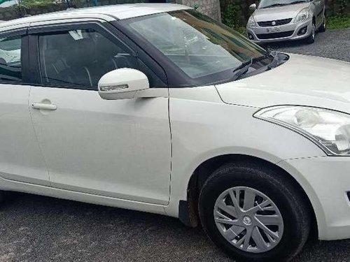 Used 2012 Maruti Suzuki Swift VDI MT for sale in Guntur