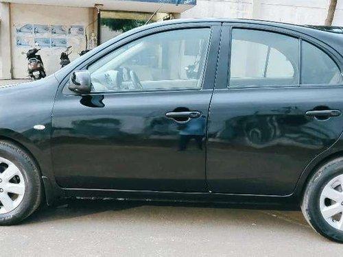 Nissan Micra XV Premium Diesel, 2012, Diesel MT in Visakhapatnam