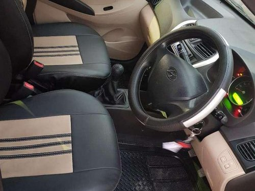 2013 Hyundai Eon Era MT for sale in Lucknow