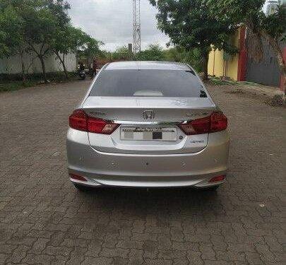Honda City i DTEC S 2014 MT for sale in Mumbai