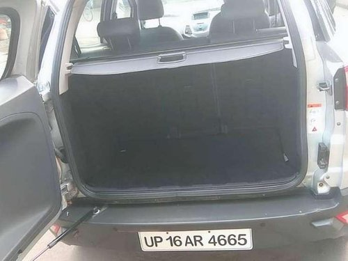 Ford Ecosport EcoSport Trend 1.5 TDCi, 2013, Diesel MT for sale in Noida