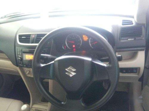 Maruti Suzuki Swift Dzire VDi BS-IV, 2015, Diesel MT for sale in Salem