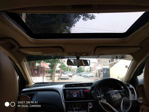 Honda City VX (O) Manual Diesel, 2014, Diesel MT in Karnal