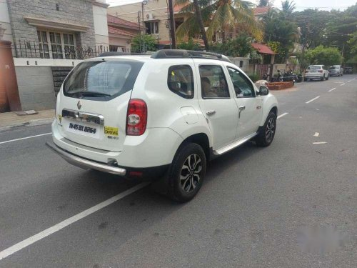 2014 Renault Duster MT for sale in Salem