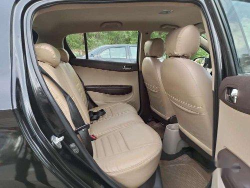 Used 2010 Hyundai i20 Asta 1.2 MT for sale in Mumbai