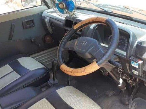 2011 Maruti Suzuki Omni MT for sale in Madurai