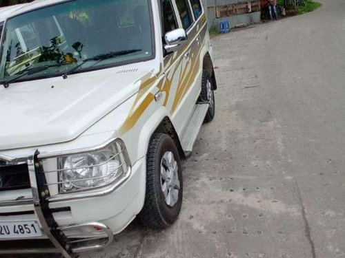 Used Tata Sumo EX BS IV 2012 MT for sale in Kolkata