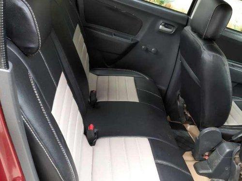 Used Maruti Suzuki Wagon R LXI 2011 MT for sale in Palakkad