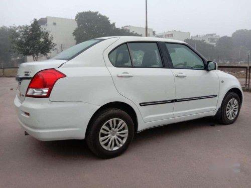 Maruti Suzuki Swift Dzire VDI, 2008, Diesel MT for sale in Sirsa