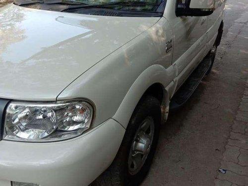Tata Safari 2012 MT for sale in Udaipur