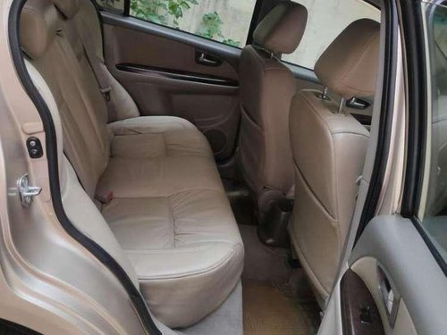 Used 2010 Maruti Suzuki SX4 MT for sale in Chennai