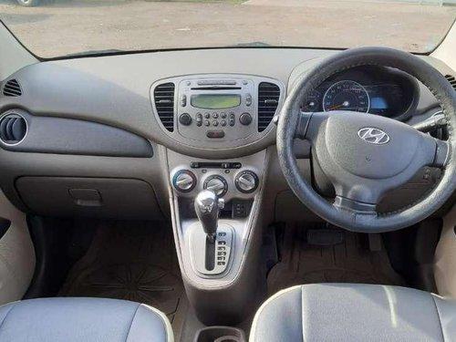 Used 2013 Hyundai i10 Sportz 1.2 MT in Nashik