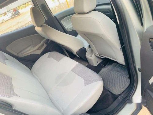 Ford EcoSport 2016 MT for sale in Gurgaon