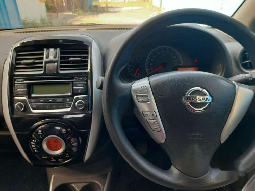 Nissan Sunny XL 2017 MT for sale in Chennai
