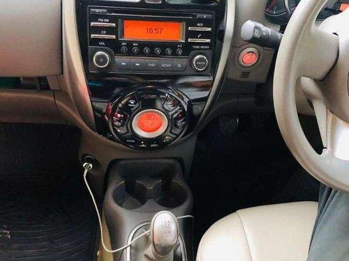 2014 Nissan Micra Diesel MT for sale in Chennai