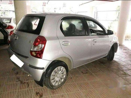 Used 2013 Toyota Etios Liva G MT for sale in Mumbai